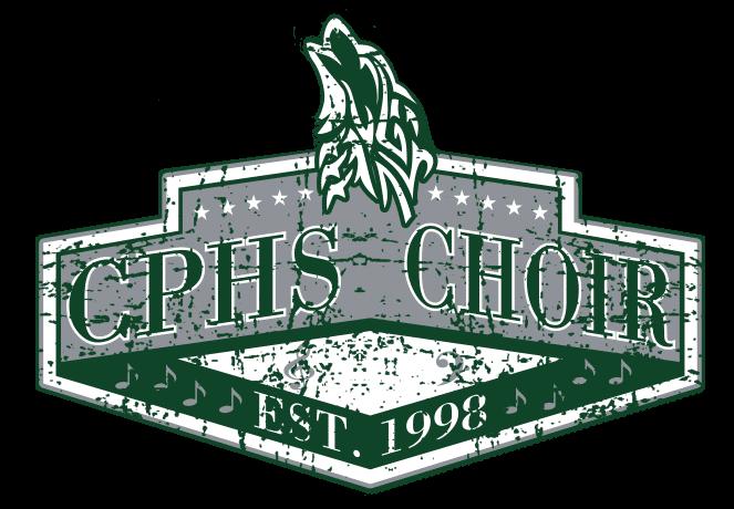 CPHS Choir