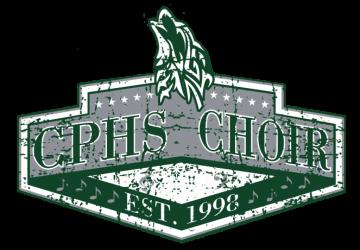 Cedar Park High School Choir